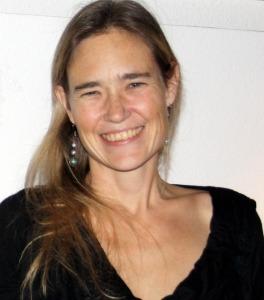 Nina Buschmann